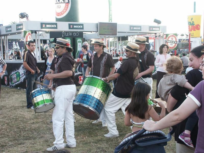 Food Festival 2004.06.01. Tel-Aviv 13.JPG