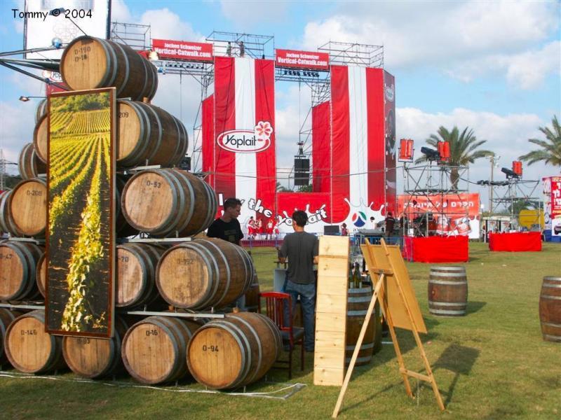 Food Festival 2004.06.01. Tel-Aviv 34.JPG