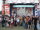 Food Festival 2004.06.01. Tel-Aviv 7.JPG