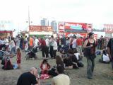 Food Festival 2004.06.01. Tel-Aviv 16.JPG