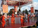 Food Festival 2004.06.01. Tel-Aviv 28.JPG