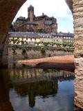 Castles and Villages