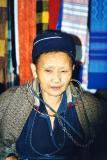 sales lady at sapa market.jpg