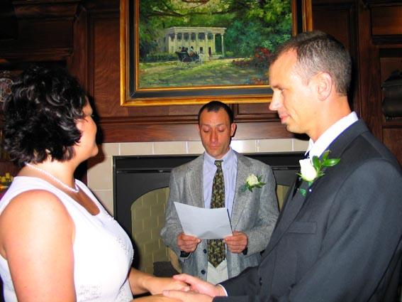 ceremony and inside pics 42.jpg