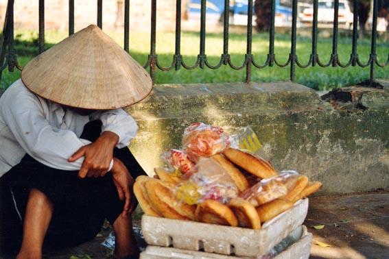 Hanoi 3.jpg