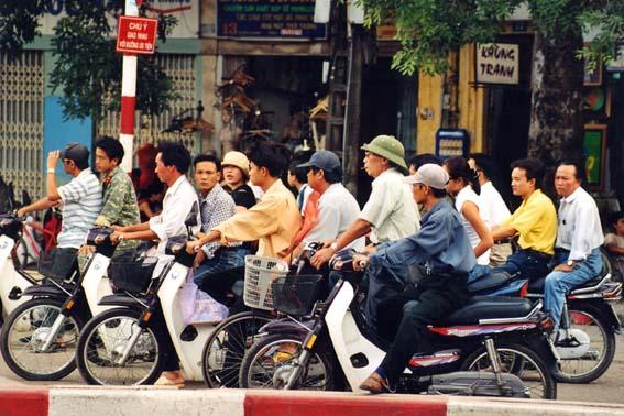 Hanoi 4.jpg