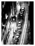 street204.jpg