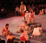 Theater ISU Historic Performance to Open Performing Arts Center DSC_52.jpg