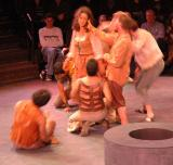 Theater ISU DSC_53.jpg