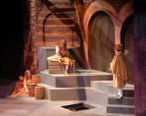 Theater ISU DSC_67.jpg