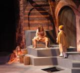 Theater ISU DSC_69.jpg