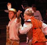 Theater ISU Historic Performance of Man of La Mancha DSC_79.jpg