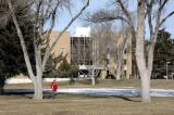 College of Business Idaho State University DSC_3032.jpg