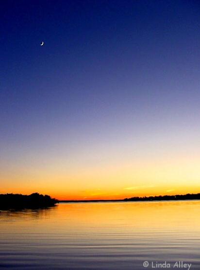 lake corpus christi