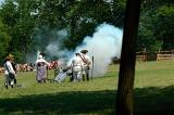 Monmouth Battlefield