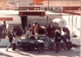 Porsche 914-6 GT sn 914.043.0691 - Photo 3