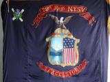 79th NYSM Flags
