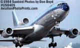 1984 - Eastern Airlines L1011-385 N335EA aviation stock photo #US8405