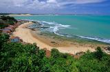 Praia do Pontal, Baía Formosa.jpg
