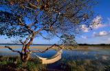 Lagoa do Ferreira.jpg