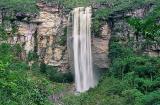 Cachoeira do Ramalho3