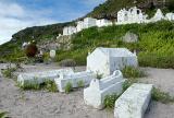 Cemitério Bizantino, Mucugê2