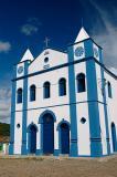 Igreja matriz Andaraí2