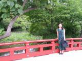 bridge 2 Hachiman