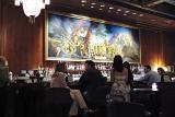 Maxfield's Bar Palace Hotel
