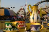 Astroland kiddie Park 6-24_035.JPG