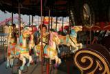 Astroland kiddie Park 6-09