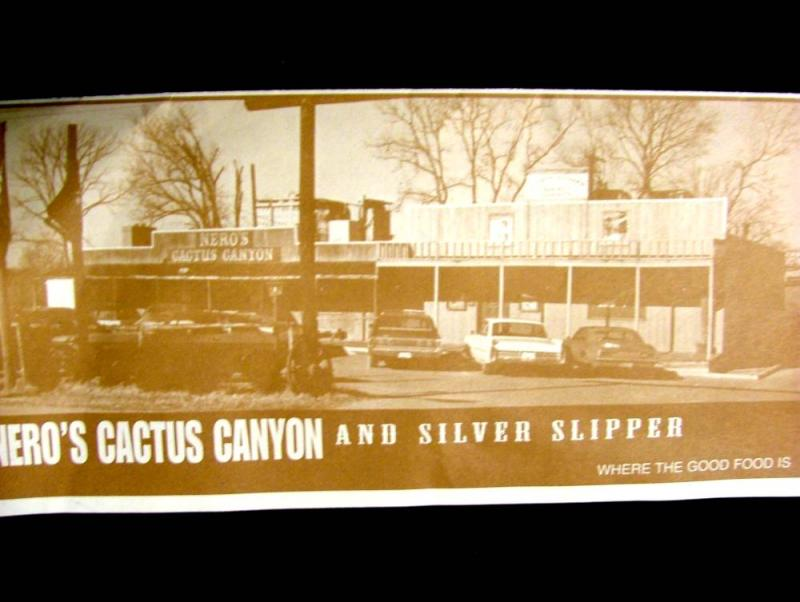 neros cactus canyon.jpg
