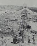 Calumet Iron Mine