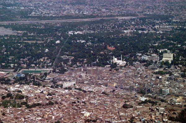 Peshawar, Pakistan