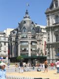 Bazar de l'Hôtel de Ville