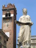 Verona, June 2004