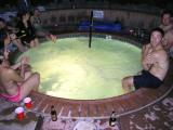 Hot Tub 'o Fun