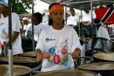Washington DC Caribbean Festival 2004