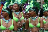 Caribbean Festival 2004