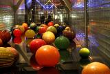 On my way - Art in Schiphol airport