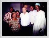 Africa sept 2001 my staff.jpg