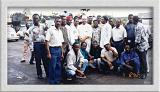Lagos 1992.jpg