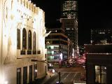 Downtown Ft. Worth