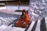 Tibet 2002