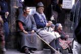 Jokhang Prayers