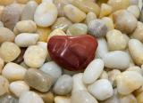 Heart of Stonetoc