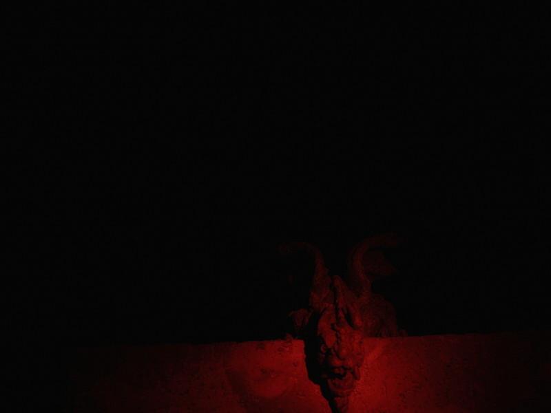 DarknessFalls.jpg