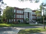Plant City restored High School