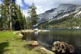 Tenaya Lake 17