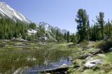 Little Lakes 4